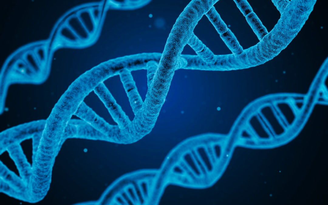 Genetically-edited babies: When man plays God, what does God say?