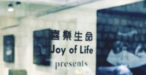 Joy of Life anti sex-selective abortion exhibit 2017